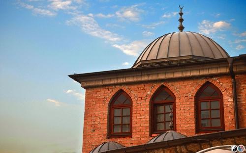 Ohrid (1)