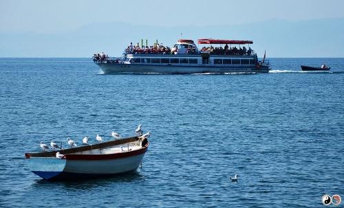Ohrid (11)