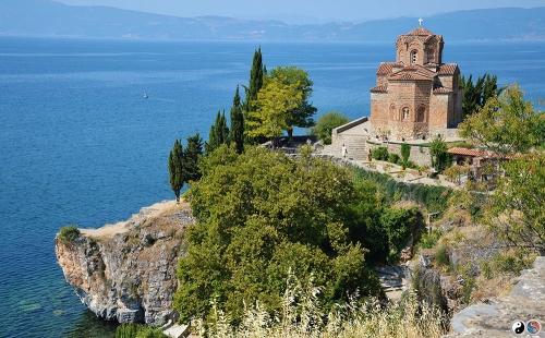 Ohrid (14)
