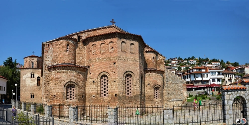 Ohrid (16)
