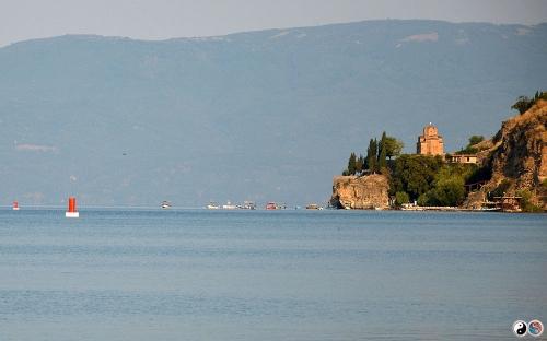 Ohrid (17)