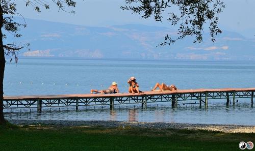 Ohrid (18)