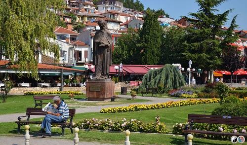 Ohrid (22)