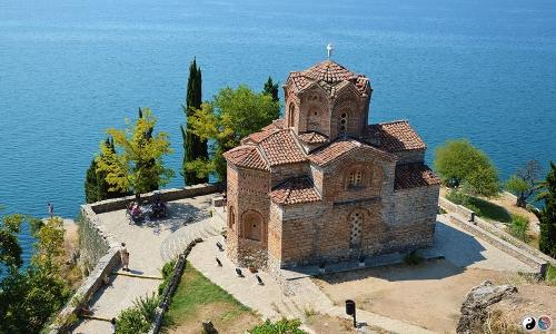 Ohrid (23)