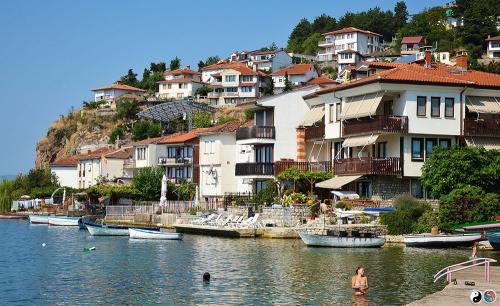 Ohrid (24)