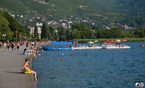 Ohrid (26)
