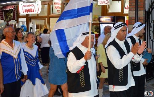 Ohrid (27)