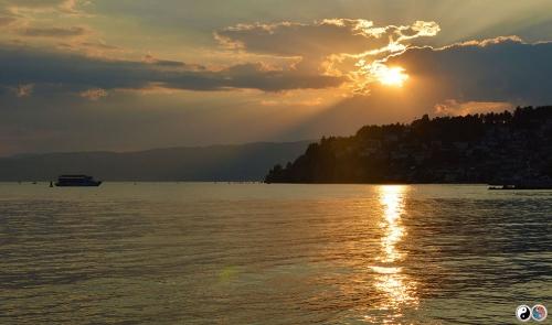 Ohrid (3)
