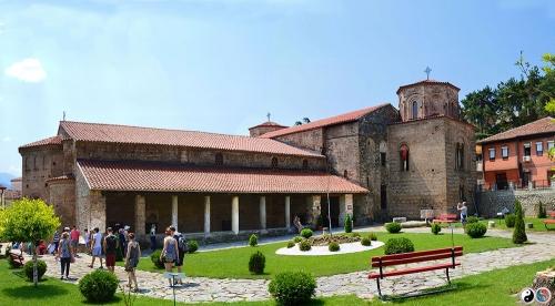 Ohrid (4)