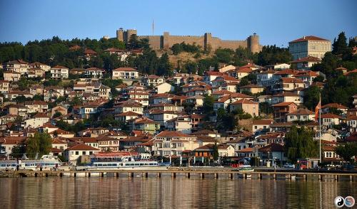 Ohrid (7)