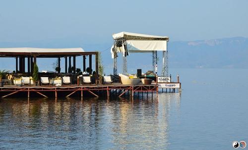 Ohrid (8)