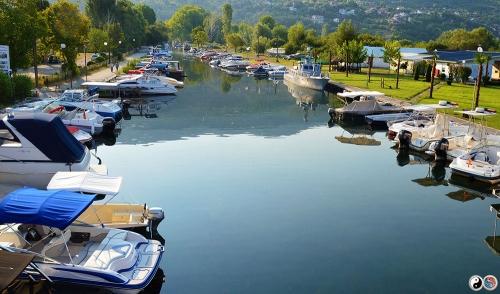 Ohrid (9)