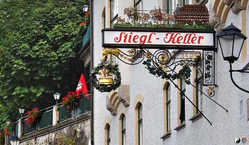 Salzburg (10)