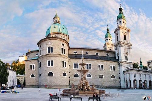 Salzburg (16)