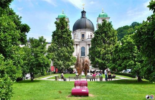 Salzburg (20)