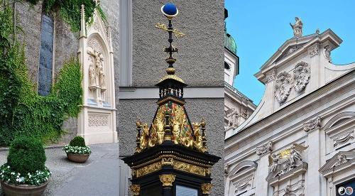 Salzburg (21)