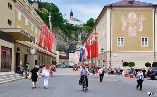 Salzburg (25)