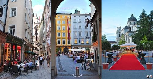 Salzburg (26)