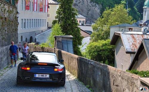 Salzburg (8)