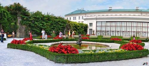 Salzburg (18)