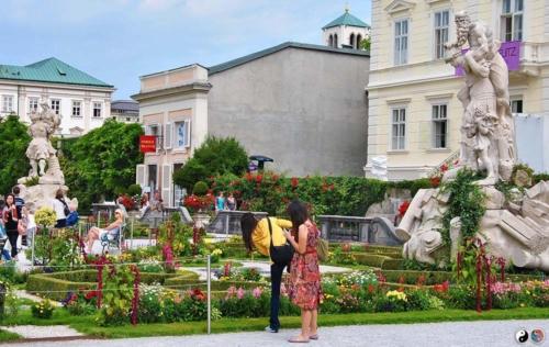 Salzburg (29)