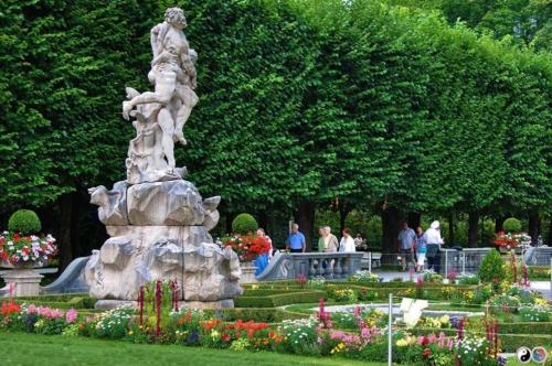 Salzburg (3)