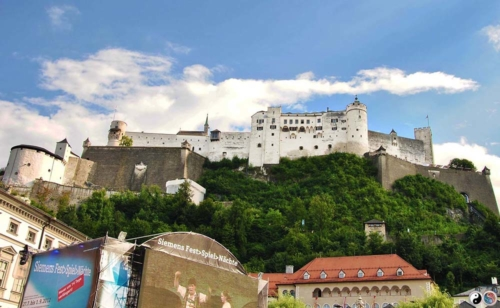 Salzburg (55)