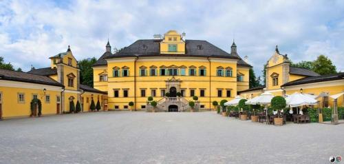 Salzburg (68)