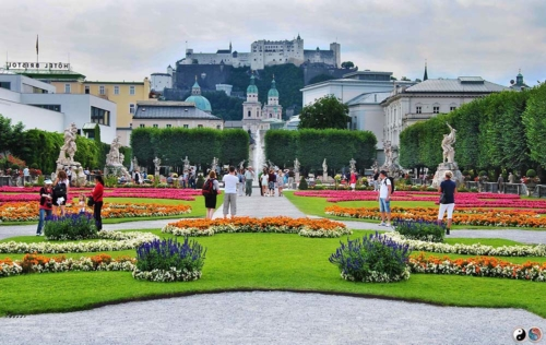 Salzburg (72)