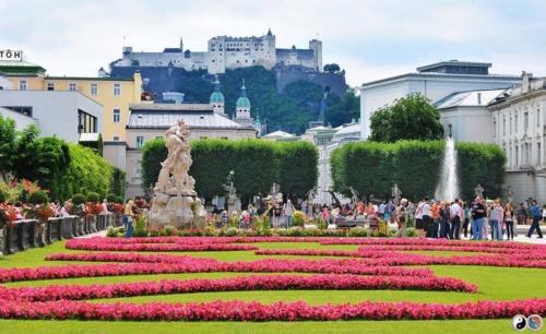 Salzburg (79)
