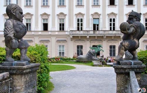 Salzburg (88)
