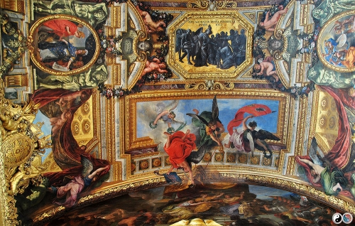 Versailles (15)