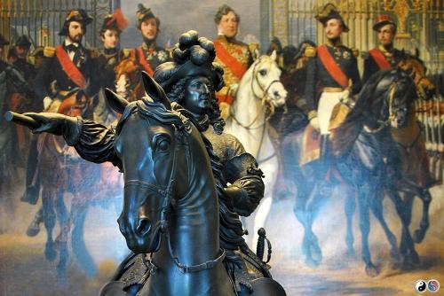 Versailles (21)