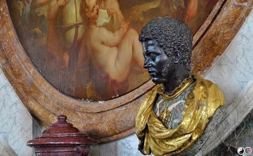 Versailles (23)