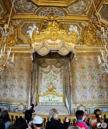 Versailles (24)