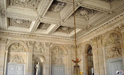 Versailles (25)