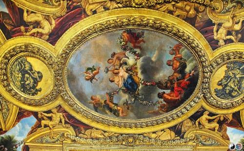 Versailles (28)