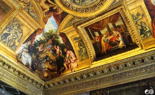 Versailles (29)