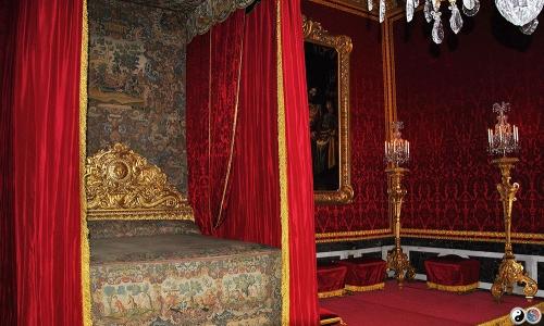Versailles (31)