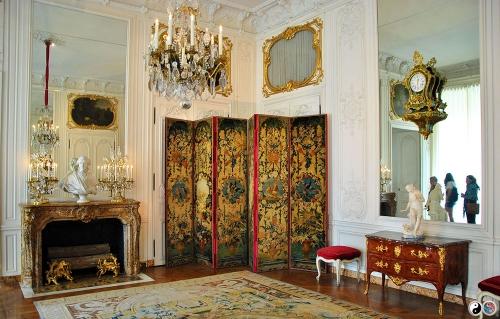 Versailles (32)