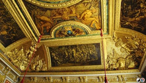 Versailles (33)