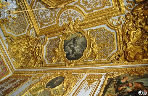 Versailles (38)