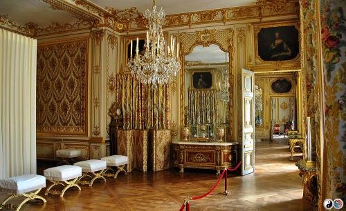 Versailles (40)