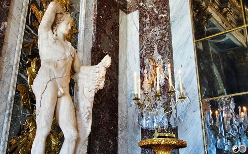 Versailles (48)