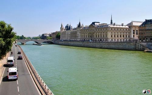 Paris (32)