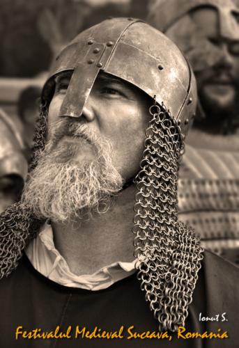 Festivaluri medievale