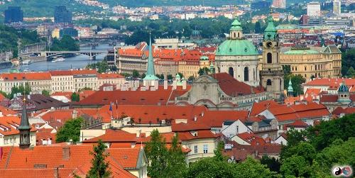 Praga (24)