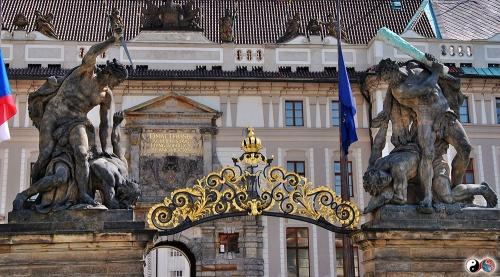 Praga (3)