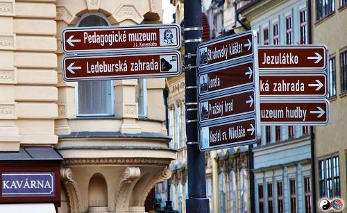 Praga (8)