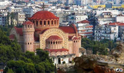 Salonic (1)